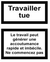 Travailler_tue