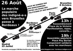 Marche_bordeaux