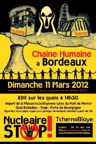 Chainebx-11mars2012