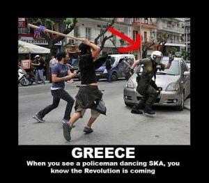 Policeman_dancing_ska