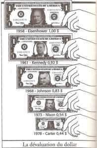 Dollar_002