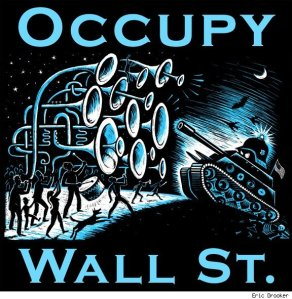 Occupywallst_drooker