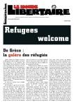 ML_spécial_Migrants_octobre2015-001