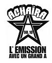 logo Achaïra