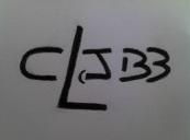 logo cercle libertaire Jean-Barrué 33