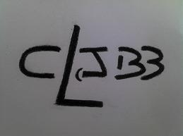 logo Cercle libertaire Jean-Barrué
